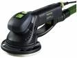 Excentrická bruska Festool Rotex RO 150 FEQ Plus