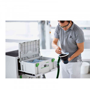 Systainer Festool Port SYS-PORT 1000/2