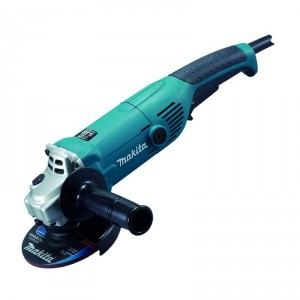 Úhlová bruska 125mm, 1450W Makita GA5021C