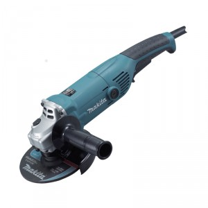 Úhlová bruska 150mm, 1050W Makita GA6021