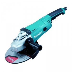 Úhlová bruska 230mm,2200W Makita GA9020