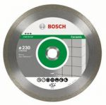 BOSCH DIA kotouč Best for Ceramic 230-25,4