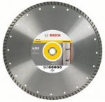 BOSCH DIA kotouč Standard for Universal Turbo 350-20/25,4
