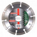 Kotouč Promotion METABO 115 x 22,23 mm