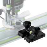 Vodicí doraz FESTOOL FS-OF 1400
